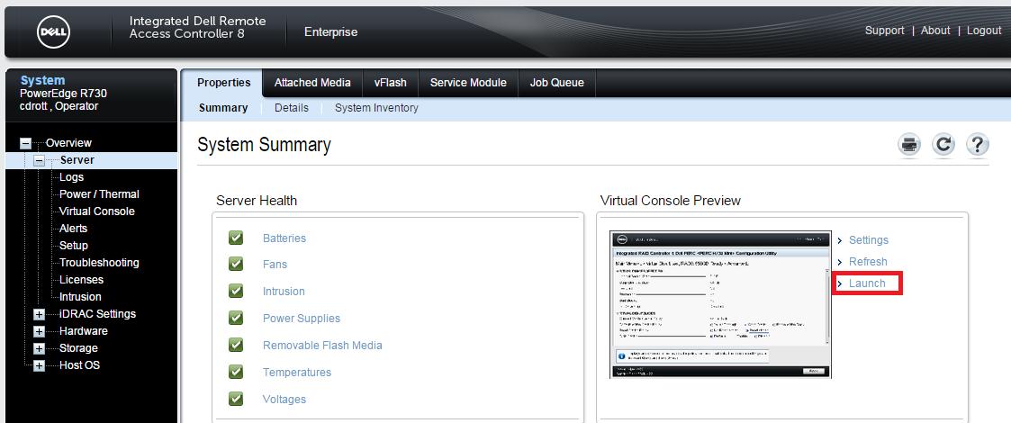 iDrac8_Mounting_Virtual_Drive 1